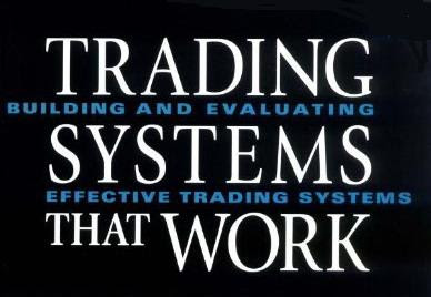 test trading software