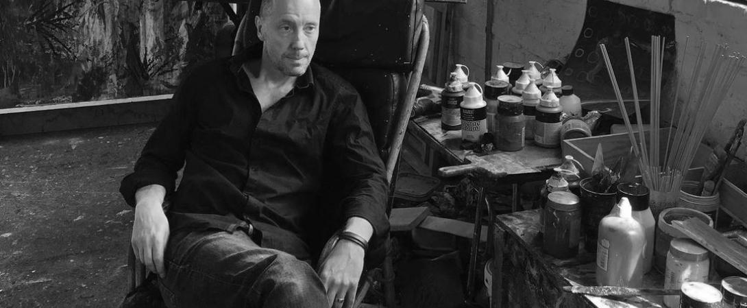 Atelier Eric Citerne