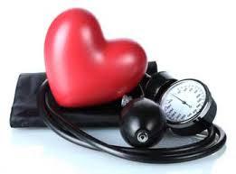 AOVE tensión arterial