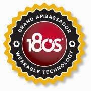 [ I'm a 180s Ambassador ]