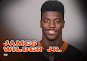 James Wilder Jr.