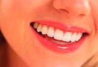 Δείτε ποιο είναι το ρόφημα που εξαφανίζει την οδοντική πλάκα! [photo]