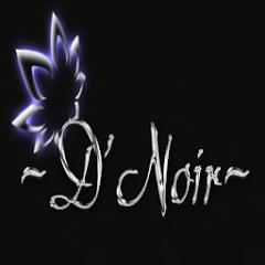 D'Noir