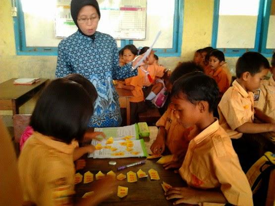Rasio Siswa Terhadap Guru Ideal Dengan Peraturan Perundang-Undangan