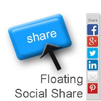 tombol-share-floating-bar-blogger