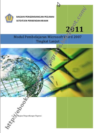 http://www.ebooksmoe.com/2015/06/ebook-modul-pembelajaran-microsoft-word.html