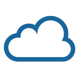 Aws Cloud And The Cost Visibility Revolution