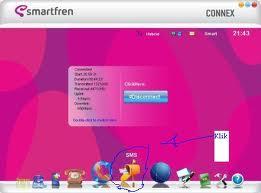 paket internet smartfren sebelum anda mendaftar paket atau membeli