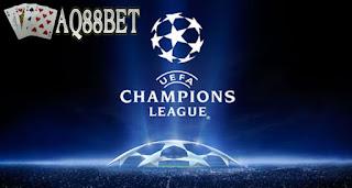 Jadwal Pertandingan - Drawing kualifikasi III Liga Champions sudah selesai dilakukan. Fenerbahce akan berhadapan dengan Shakhtar Donetsk, sementara itu Ajax Amsterdam akan melawan klub Austria, Rapid Vienna.