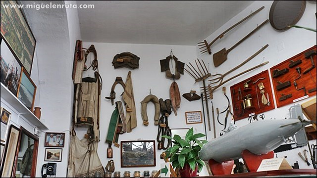 Museo-Raíces-Conileñas_1