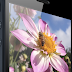 La producción de la pantalla del iPhone 5S comenzará en junio !!!! | Informe