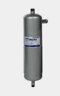 "SandMaster H20-05 5-10 GPM 1/2"""