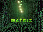 O Mito da Caverna e a trilogia MATRIX
