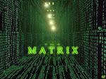 O Mito da Caverna e a trilogia MATRIX