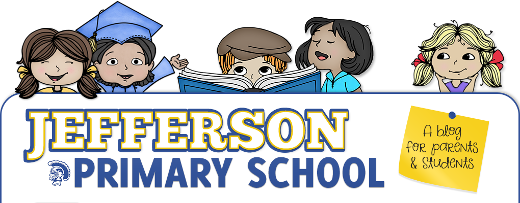 Jefferson Primary