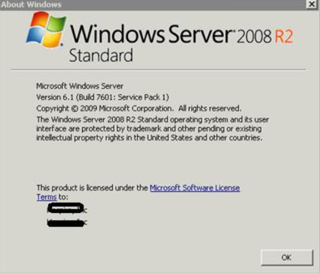 crack windows server 2008 r2 enterprise x64
