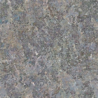 Tileable Metal Texture #15