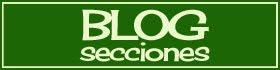 blog secciones