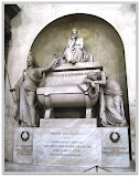 Ato II. A Basílica de Santa Croce