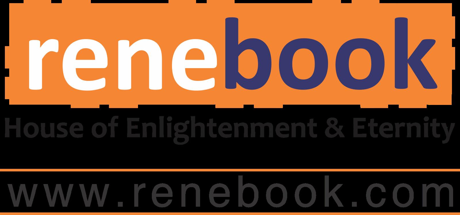 Komunitas Tabrak Warna Pertama Di Indonesia My Own World Buku