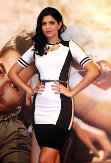 Deeksha Seth (7).jpg