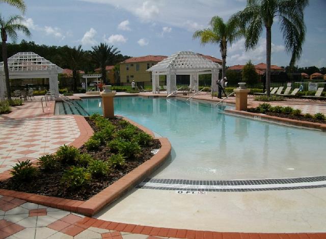 Bella Vida Resort em Orlando