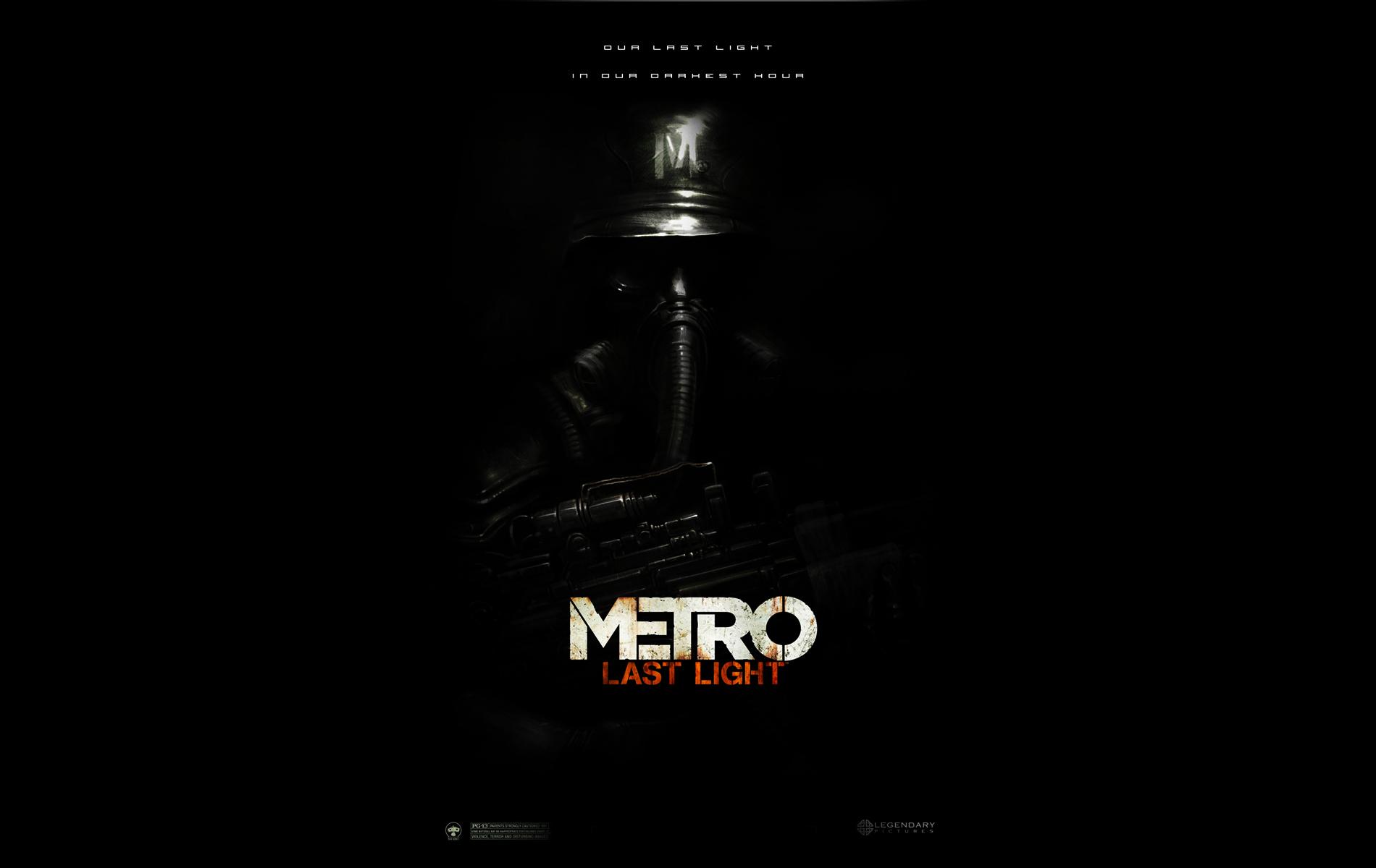 http://4.bp.blogspot.com/-W99WUMH3YPU/UOARIdAK4HI/AAAAAAAAG2k/D9FgoCNt2ds/s2000/Metro-Last-Light-Game-HD-Wallpaper_Vvallpaper.Net.jpg