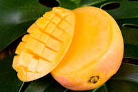 Mango Benefits for Diabetes