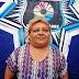 Mujer extorsiona a otra con un auto y dinero para no exhibir video sexual, en Cancún