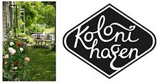 Velkommen til Kulinarisk feriekoloni på Nesodden 14.-16. juli
