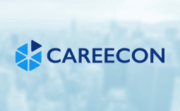 CAREECON