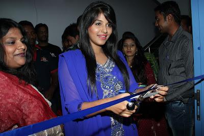 Anjali pics