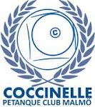 Coccinelle PC