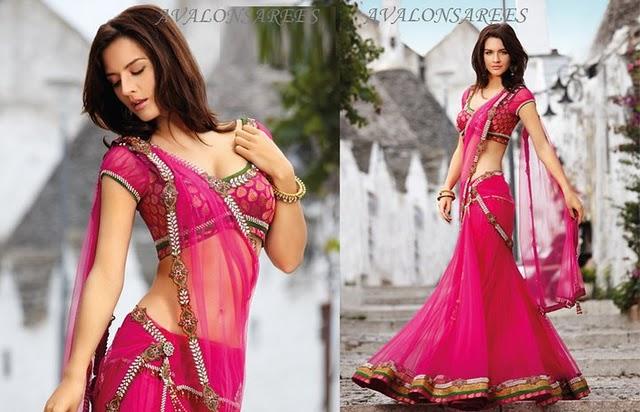 Mehndi Bridal Lehnga : Latest pakistani indians arabic mehndi design jewelry dresses