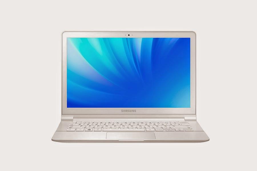 Harga Laptop Samsung 2015 Harga Laptop Terbaru Samsung