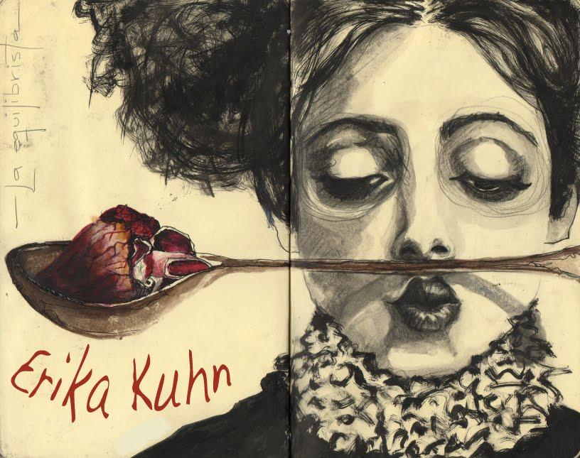 OBRA Erika Kuhn