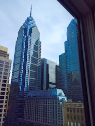 <b>A Slice of Center City</b>