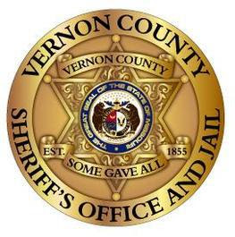 Vernon County Drug Arrest