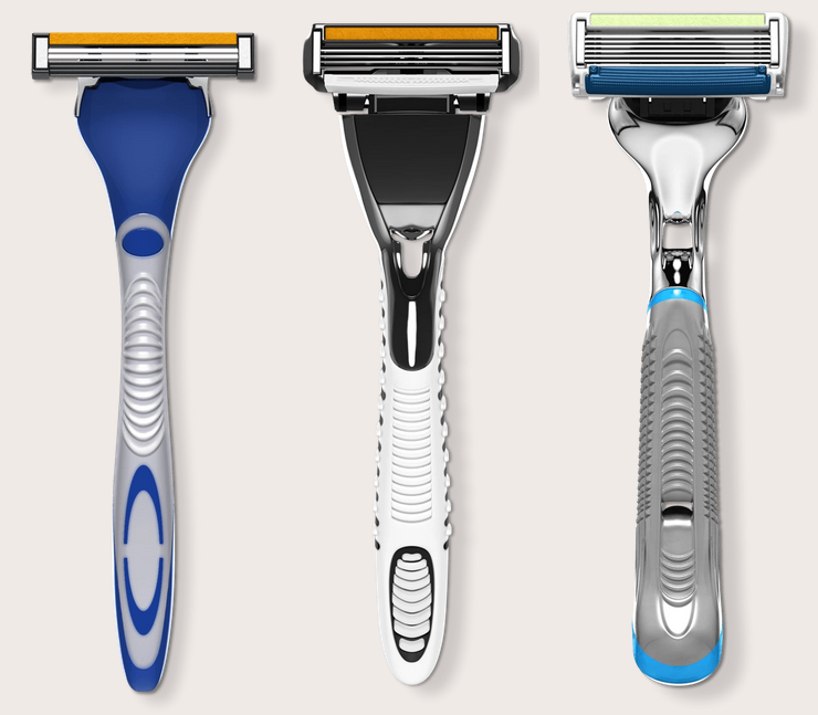 Jul 20, · Watch video· Then Dubin touts Dollar Shave Club as a much better alternative. Unilever paid about five times the revenue that Dollar Shave Club is expected to bring in this year.