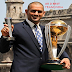 India's 15 Member Squad for World Cup 2015 Team India for Austraila world cup