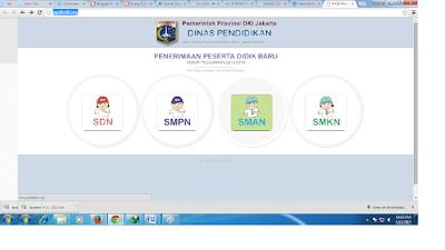 PPDB_DKI_Jakarta