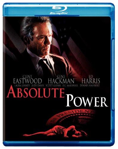 Absolute Power 1997 BRRip 480p 350mb ESub