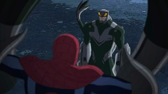 Ultimate.Spider-Man.S02E25.jpg