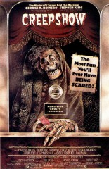 Creepshow 1 (1982)