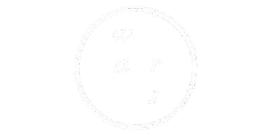 W . A R . S