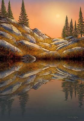 paisajes-de-noche