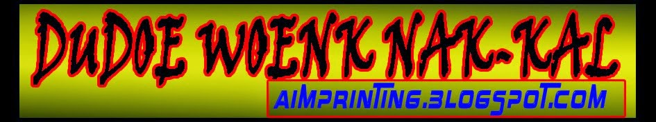Slangit Country (Aim Printing)