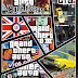GTA San Andreas Free Download Game Free PC Full Version