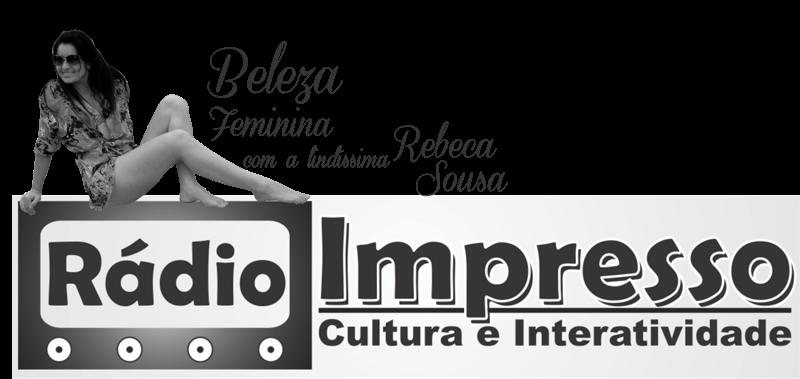 radio Impresso