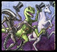 http://ninaslevy.blogspot.com/2015/06/alien-raptor-and-unicorn-do-michigan-rag.html